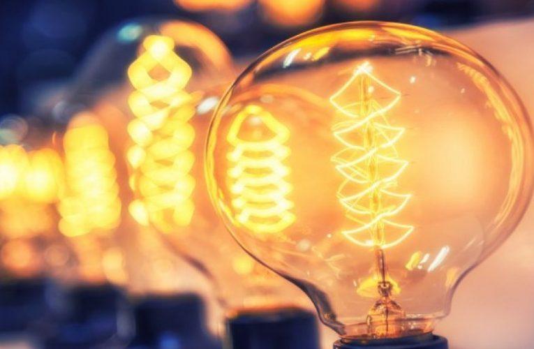 Trucuri privind economisirea energiei electrice